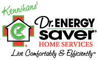Kennihan's Dr. Energy Saver